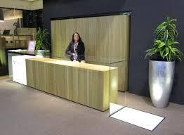 office reception decorating ideas. Office Reception Decorating Ideas Interior Design For