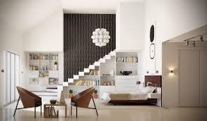 Apartment Interior Design Ideas Best Design Inspiration