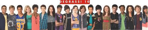 Degrassi Photo: degrassi season 10 ...