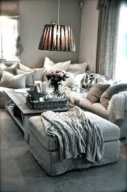 comfy living room ideas comfy living room furniture modern living room design ideas comfy lounge chairs comfy living room