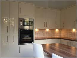 lights under kitchen cabinets luxury wireless under cabinet lighting kitchen inspirations also