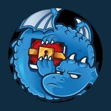 Drgn Zar Dragonchain To South African Rand Price Chart Live