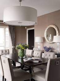 chandelier enchanting dining room drum chandelier diy drum shade chandelier white metal chandelier dininf table
