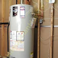 water heater expansion tank cost. Brilliant Tank Replace Hot Water Heater Expansion Tank Cost To Nj Element Throughout  Flawless On S