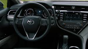 2018 toyota yaris philippines. Exellent Toyota Full Size Of Toyotabrand New Toyota Yaris Honda Odyssey 2 Fortuner 2017  Price Philippines Large  In 2018 Toyota Yaris Philippines