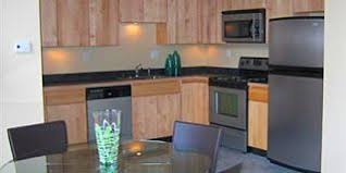 Apartments For Rent In Lowell MA  Apartmentscom3 Bedroom Apartments For Rent In Lawrence Ma
