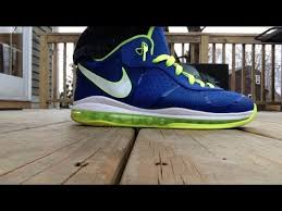 lebron 8 low. lebron 8 low