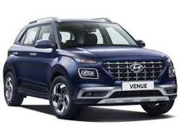 Compact Suv Towing Capacity Comparison Chart Best Compact Suvs In India 2019 Top 10 Compact Suvs Prices