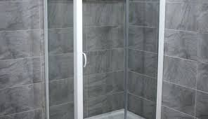 foam sterling corn fibreglass tile standard paint options base surround sizes shower pan vikrell reviews shower bases sterling