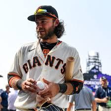San Francisco Giants injury news: Brandon Crawford on 10-day IL ...