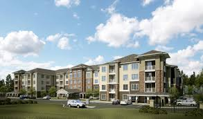 construction loans in arizona. Perfect Loans Greystone Arranges 50 Million In Construction Financing For Seniors  Housing AZ And NC  Greyco For Loans In Arizona N