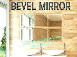 self adhesive mirror wall tiles wonderful mirror tiles for walls self adhesive wall mirror tiles self adhesive mirror wall tiles self adhesive mirror tiles