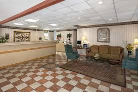 featured image lobby guestroom