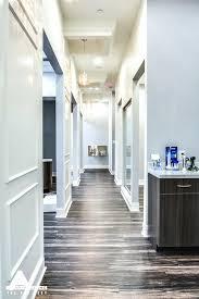 dental office design ideas dental office. Dentist Office Decoration Extremely Ideas Dental Design