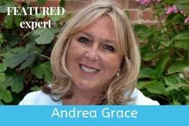 Andrea Grace – The Gentle Sleep Solution | SnoozeShade