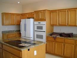 Southwestern Kitchen Cabinets Southwest Kitchen Tucson 17192920170523 Ponyiexnet