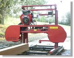 portable sawmill for sale. portable sawmill for sale