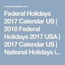 2018 lincoln holiday. exellent 2018 best 25 federal holiday ideas on pinterest  abraham lincoln facts  president quiz and lincoln united fc with 2018