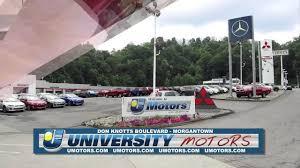 skip car wars and get more at university motors university toyota