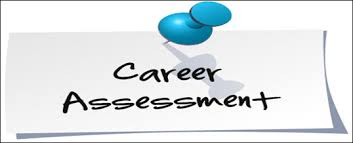 Career Assessments Crossroads Staffing Services