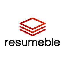 What Are Some Of The Best Professional Resume Writer Company Out