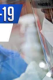 free covid 19 testing in kansas