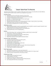 Hospitality Resume Objective Examples Best Of Hospitality Resume Objective Examples Administrativelawjudge