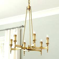 incredible chandelier candle sleeves home lighting pictures concept