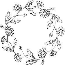 tumblr transparents black and white flowers. Brilliant Tumblr Black And White Flowers Drawings Tumblr On Transparents T