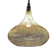 moroccan lighting pendant. moroccan pendant lighting an exquisite handcrafted style from e kenoz to enhance your home dcor this piece of art is