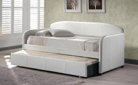 Double Daybed With Pop Up Trundle Size Ikea For Sale. Outdoor Double Daybed  Australia Daybeds With Mattress Ikea. Double Daybed With Trundle Canada  Frame ...