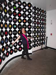 Recycled Designs Record Wall Art Traditional Fresh Spin Homes Redecorating  Perfect Inspiration Home Budget Hanging