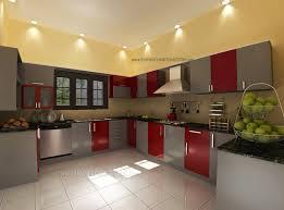 Small Picture Home Interior Design peeinncom