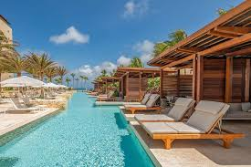 It belongs to the realm of the kingdom of the netherlands, which consists of a european state, the netherlands. Hyatt Regency Aruba Resort Spa And Casino Updated 2021 Prices Reviews Caribbean Tripadvisor