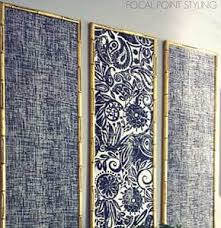 diy wall art with framed fabric on fabric wall art diy with 101 diy wall art ideas for your home the canvas prints