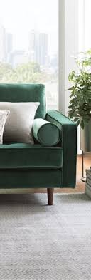 furniture pictures living room. LIVING ROOM FURNITURE Furniture Pictures Living Room P