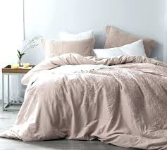 off white duvet cover queen duvet covers baroque stitch queen duvet cover oversized queen ice pink off white duvet cover