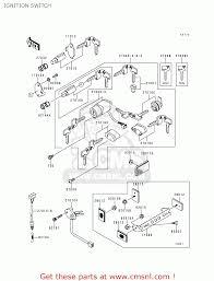 kawasaki zx 750 wiring diagram kawasaki wiring diagrams kawasaki 1997 d2 vn1500 ignition switch bigkae0297f2770 259b kawasaki zx wiring diagram