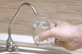 considerations for ing a countertop water filter