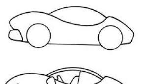 sketches drawings cartoons easy drawings