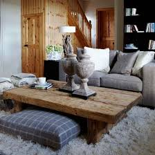 style living room furniture cottage. cottage living room rooms ideas image housetohome style furniture