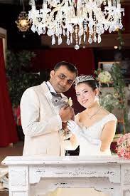 国際 結婚 ブログ