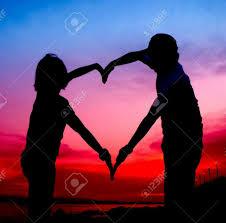 Bilder Und Sprüche über Gefühle Von Freundschaft Oder Liebe Home