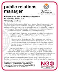 Community Liaison Cover Letter Cover Letter Examples For Community Liaison Officer