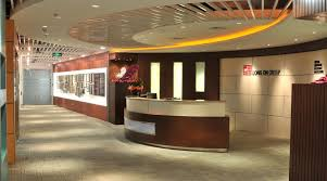 best interior interior design large size office reception china area interior design software free interior best office reception areas