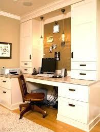 diy home office desk home desk home office desk home office d cor home office desk