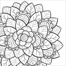 Coloring Pages For Teenagers Coloring Pages