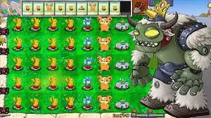 Plants vs Zombies Mod Pokemon - POKEMON vs ZOMBIES MOD PVZ | Plants vs  zombies, Plant zombie, Pokemon