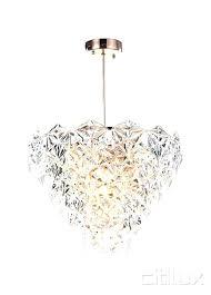 gold chandelier floor lamp gold chandelier light 6 lights pendant rose gold gold chandelier floor lamp