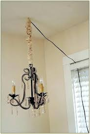 inspirational chandelier cord cover for chandelier cord cover chandelier chain cover home design ideas pertaining to luxury chandelier cord cover